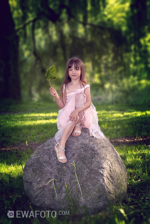 057_ewafoto_dziecięca