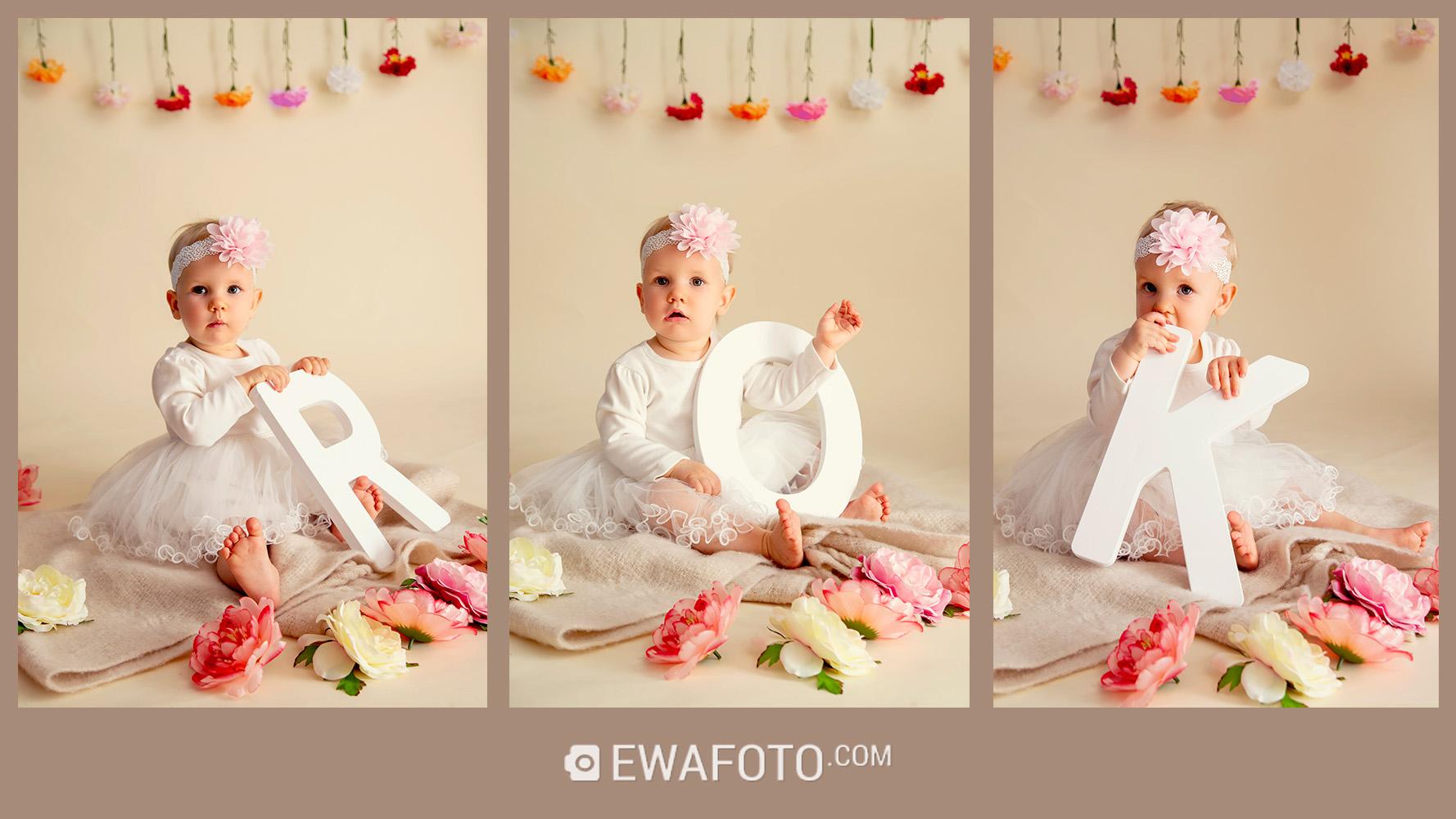 1_ewafoto_urodziny
